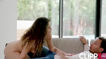 arabia6 movies semi Sexy lesbian threesome among friends