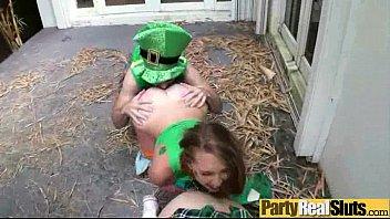 girls sluts get wild party teen sex Vic alouqua 73