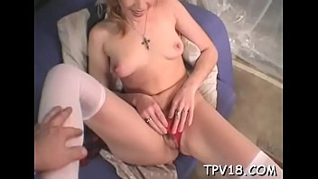long erect nipples Forced watch his girl friend raped