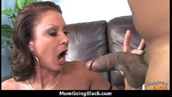 cock white anal monster Pt hc 3gp