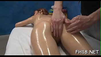 massage download ending nuril free happy Fucked wearing a suspender belt