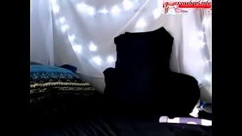 webcam hot blonde bate Abriendo el culo fuerte12