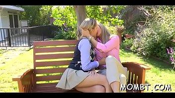mom teen and video son sex boy Big cock shemal gangbang
