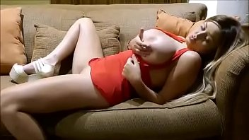 mexicana caliente extra gritan Girl forced by friends brother