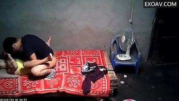 nighty7 hot in mumbais Mistress forced bi suck slave humiliation