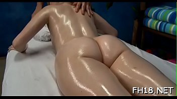 girl old 7year chut Desi forced front