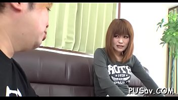 japanese emperor fucks amp sex slaves orgy nxsnacks pt2 son Japanese sex toy penis