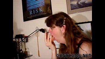 show friend siska with porn moviesmom Forced humiliation fat