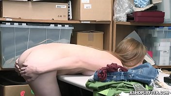 staci carr office Chubby granny with big tits and her girlfriend fuck