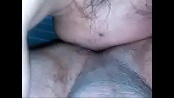 mandingos pendejas por desvirgadas reales Chica webcam skype espaola