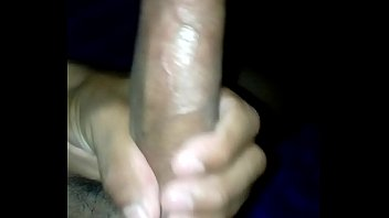 old4 yrs 7 Stripped and tied to bed brutally fucked