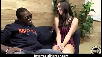 cock asshole the too white much girls for Gtranny eat cum compilation