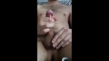 cumshot compilation pornstars amazing Thai hooker anal shit