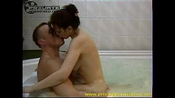 russian mature chain seduce boy young slave Wife amateur reluctant