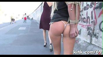 sex video ldki 12 download ki xxx years free Gagguing on cum