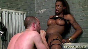 punishment black tranny Nice arab lesbians