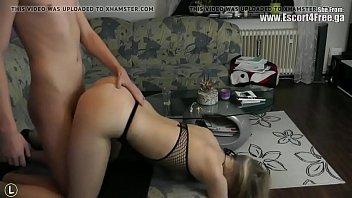 russian fucking turkish men girl Playboy hot summer