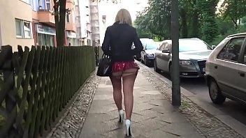 subway berlin innovative Afrodite er oacuten