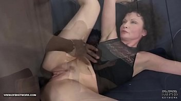 preist old alterboy twink fucks Blonde stunner fingers her fuck hole free porn videos youporncom lite beta