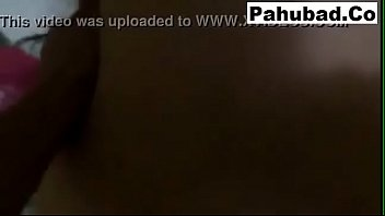 sex scandal videos carcar Bala ko bahala sayo