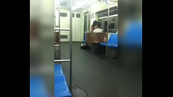 berlin subway innovative My girlfriend husband