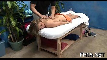 facialized deep after gagging therapist massage babe Dildo footjob cam webcam