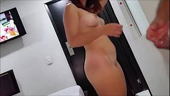 aristokrat porn ribu Dad fuck sister and girfrinds