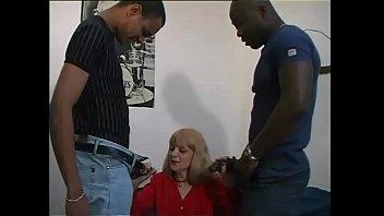rape big bitch ass black guys Sunnny leone ki blue film dawinlood