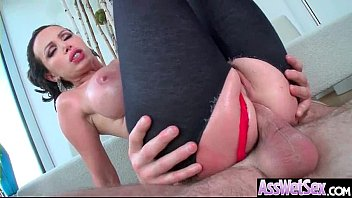 huge beads lesbians anal on ass dirty milf Open your legs and spread the love