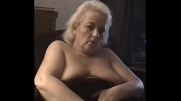 see to want wifes friend Big dick and with pussy woman