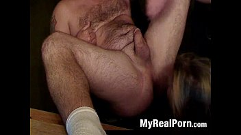 ass lick rub finger Wife getting fuck while hubby is passed out