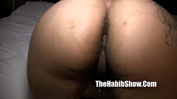 huge canadian phat ass Mom son chair