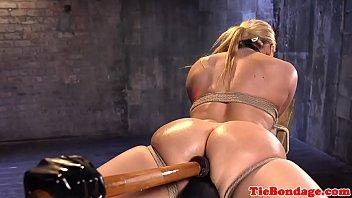 1english episode himekishi sub angelica Brazilian lesbian scat poop mouth