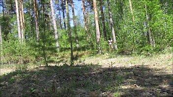 in raped forest Unlock private videos pornhub kellan