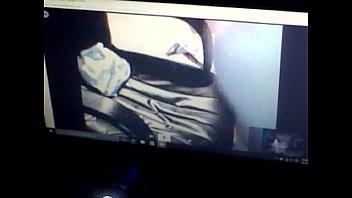 orgasmos por webcam argentinas Tamil nude actress image