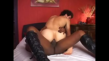 guy all want suck to this black at girls party Turk msn canli show kizi
