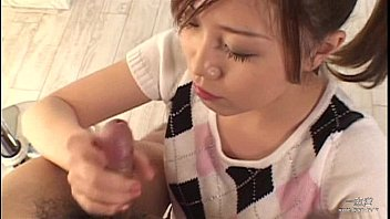 japanese girl husband wife10 Amateur real couple making love