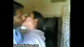 kisses indian forced Indian actres kajol video