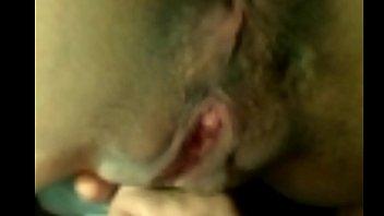 hollywood sex fucking seen movie Violent throat rape