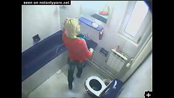 cheat london camera hidden east Straight video 3911