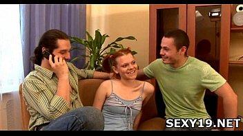 nice video out check Arbe sex com