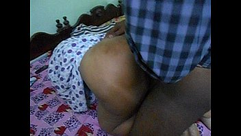 indian sharing drunk wife Amateur mouth cum inside