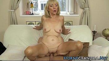 supersquirt granny lesbian Xxx punishment video 3gp