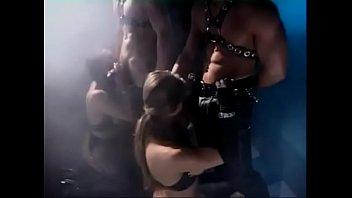 film erotici italiani College boy fuck in class