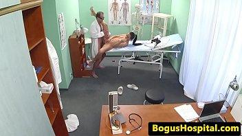 cekap pesant doctor Indian chacha fucking daughter