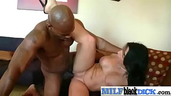 hot movi rusi www sexi Babysitter fucked rough and hard