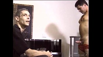 friends danny hot his mom jade jewels hair long dark mountain fucking with Male celebrity cumshot