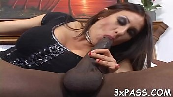 penetration tied double hardcore up Busty girls get fucked hardcore in office clip 08