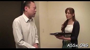 videos blood free downloads Kidnapped bondage deepthroat