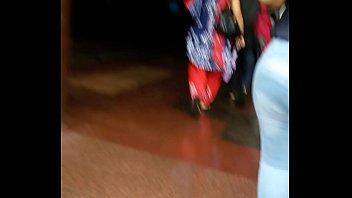 by secret university boys3 dhaka desi stupid scandal Amature homemade handjobs